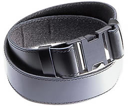 LTBLT11 Leather Belt